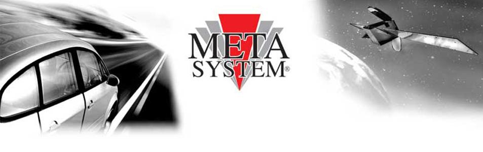 Meta-System-Metatrak