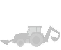 MetaTrak traktorille