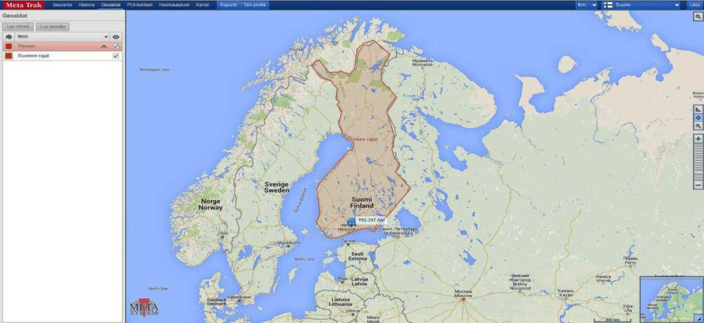 Geoaita-Suomi-MetaTrak