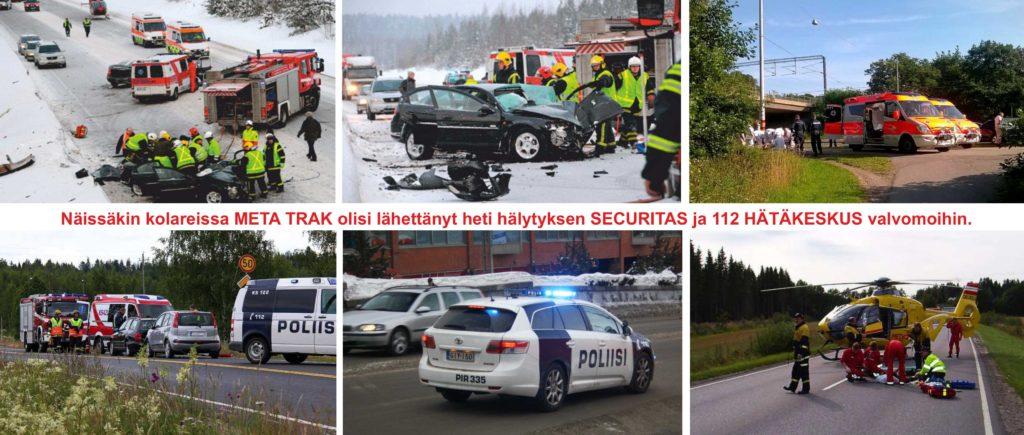 Meta-Trak-Halytykset-Securitas