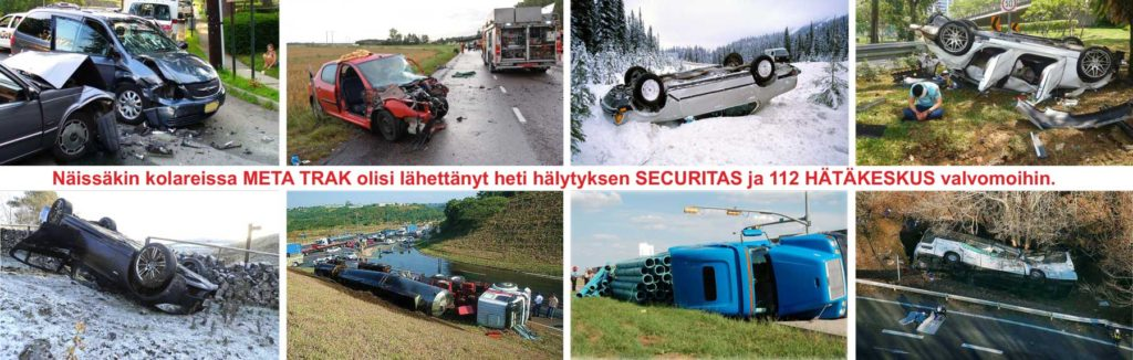 Meta-Trak-eCall-kolarit