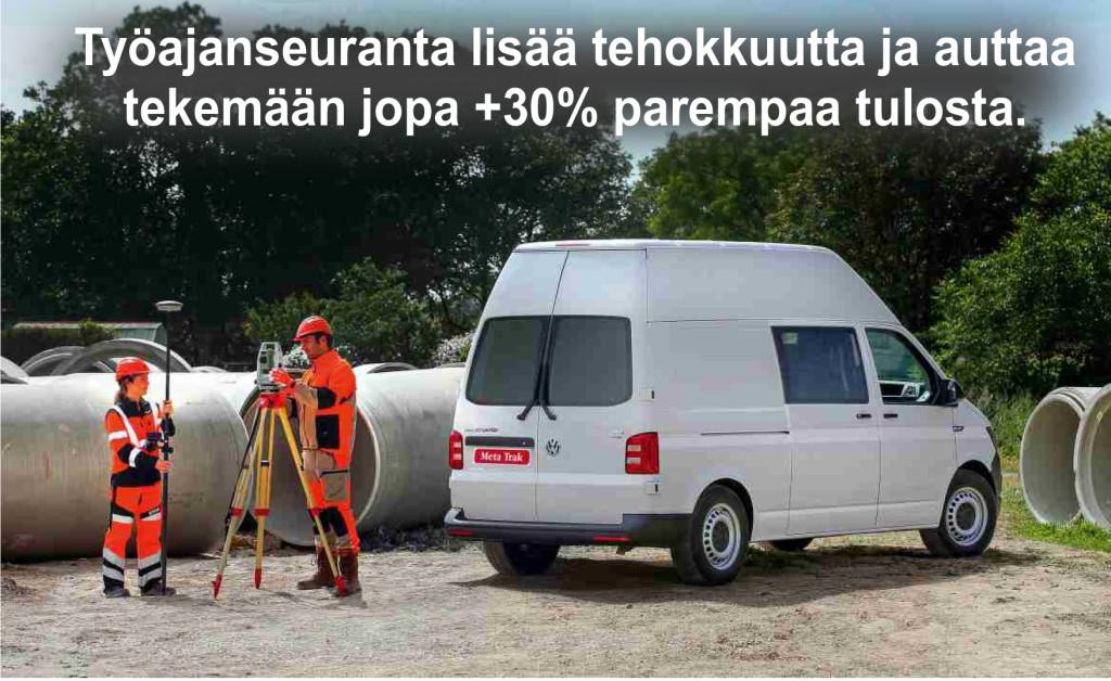 Meta-Trak-tyoajan-seuranta-2