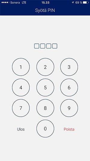 Mobiilisovellus-Tunnusluku-Meta-Trak