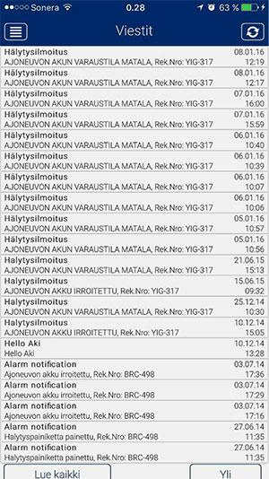 Mobiilisovellus-Viestit-Meta-Trak