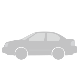 MetaTrak henkiloautolle