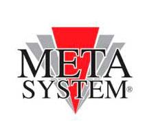 MetaSystem-esittely