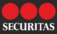 Securitas-logo-Meta-Trak