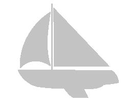 MetaTrak veneeseen