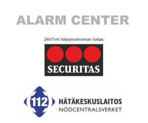 Halytyksensiirrot-Securitas-valvomo-Meta-Trak