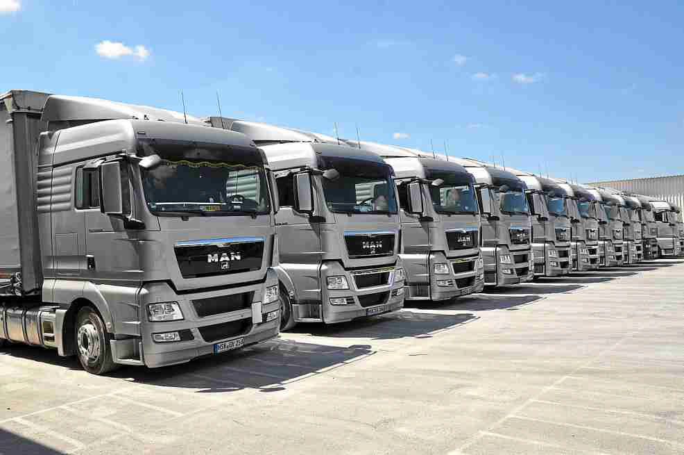 Meta-Trak-Fleet-Management-hallintajarjestelma