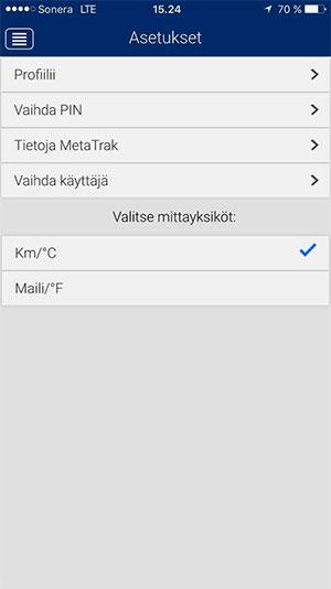 Mobiilisovellus-Asetukset-Meta-Trak