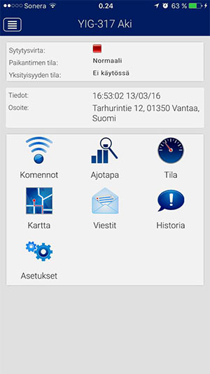 Mobiilisovellus-Paavalikko-Meta-Trak