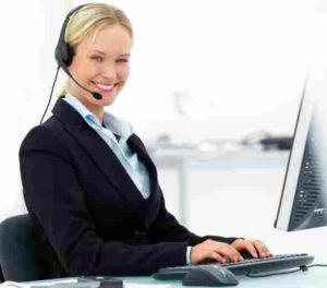 Tuotemallit-PA54-Puheyhteys-Help-Desk