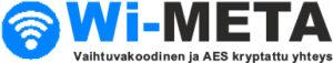 Wi-Meta-Logo